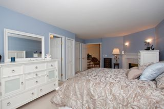 "Photo 29: 34 15860 82ND Avenue in Surrey: Fleetwood Tynehead Townhouse for sale in ""Oak Tree"" : MLS®# F1435529"