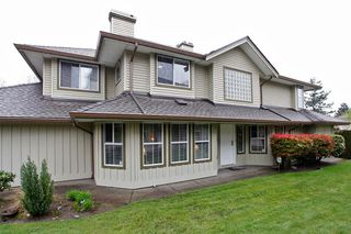 "Photo 5: 34 15860 82ND Avenue in Surrey: Fleetwood Tynehead Townhouse for sale in ""Oak Tree"" : MLS®# F1435529"
