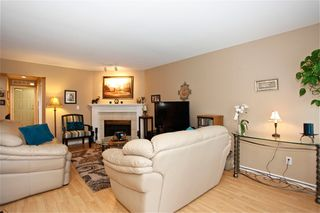 "Photo 13: 34 15860 82ND Avenue in Surrey: Fleetwood Tynehead Townhouse for sale in ""Oak Tree"" : MLS®# F1435529"
