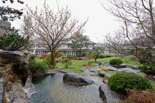 "Photo 3: 34 15860 82ND Avenue in Surrey: Fleetwood Tynehead Townhouse for sale in ""Oak Tree"" : MLS®# F1435529"