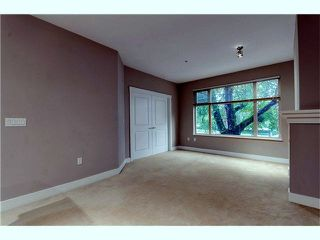 """Photo 11: 208 2083 W 33RD Avenue in Vancouver: Quilchena Condo for sale in """"Devonshire House"""" (Vancouver West)  : MLS®# V1116433"""
