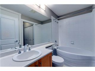 """Photo 5: 208 2083 W 33RD Avenue in Vancouver: Quilchena Condo for sale in """"Devonshire House"""" (Vancouver West)  : MLS®# V1116433"""