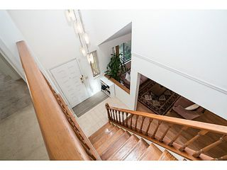 Photo 17: 2870 NASH Drive in Coquitlam: Scott Creek House for sale : MLS®# V1130818