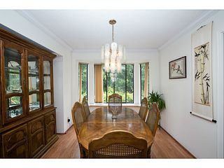 Photo 5: 2870 NASH Drive in Coquitlam: Scott Creek House for sale : MLS®# V1130818