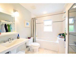 Photo 14: 13715 COLDICUTT Avenue: White Rock House for sale (South Surrey White Rock)  : MLS®# F1446716
