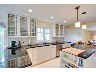 Photo 7: 13715 COLDICUTT Avenue: White Rock House for sale (South Surrey White Rock)  : MLS®# F1446716
