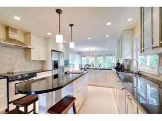 Photo 6: 13715 COLDICUTT Avenue: White Rock House for sale (South Surrey White Rock)  : MLS®# F1446716