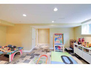 Photo 19: 13715 COLDICUTT Avenue: White Rock House for sale (South Surrey White Rock)  : MLS®# F1446716