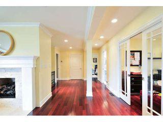Photo 10: 13715 COLDICUTT Avenue: White Rock House for sale (South Surrey White Rock)  : MLS®# F1446716