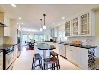 Photo 5: 13715 COLDICUTT Avenue: White Rock House for sale (South Surrey White Rock)  : MLS®# F1446716