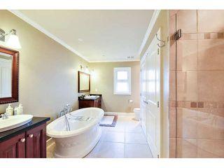 Photo 12: 13715 COLDICUTT Avenue: White Rock House for sale (South Surrey White Rock)  : MLS®# F1446716