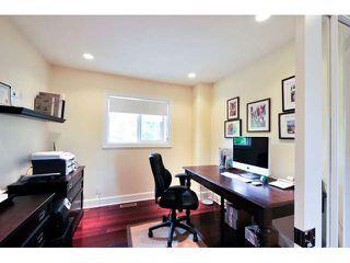 Photo 15: 13715 COLDICUTT Avenue: White Rock House for sale (South Surrey White Rock)  : MLS®# F1446716