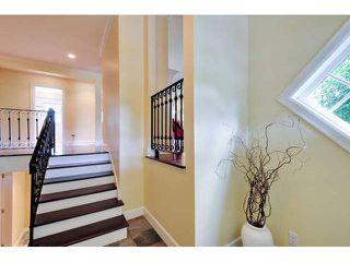 Photo 3: 13715 COLDICUTT Avenue: White Rock House for sale (South Surrey White Rock)  : MLS®# F1446716