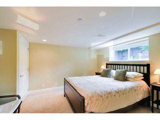 Photo 16: 13715 COLDICUTT Avenue: White Rock House for sale (South Surrey White Rock)  : MLS®# F1446716