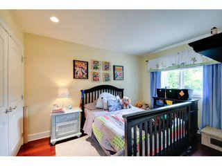 Photo 13: 13715 COLDICUTT Avenue: White Rock House for sale (South Surrey White Rock)  : MLS®# F1446716
