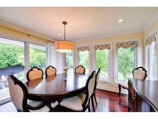 Photo 8: 13715 COLDICUTT Avenue: White Rock House for sale (South Surrey White Rock)  : MLS®# F1446716