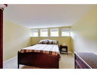 Photo 17: 13715 COLDICUTT Avenue: White Rock House for sale (South Surrey White Rock)  : MLS®# F1446716