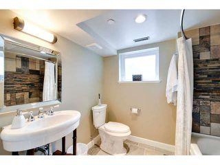 Photo 20: 13715 COLDICUTT Avenue: White Rock House for sale (South Surrey White Rock)  : MLS®# F1446716
