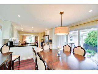 Photo 9: 13715 COLDICUTT Avenue: White Rock House for sale (South Surrey White Rock)  : MLS®# F1446716