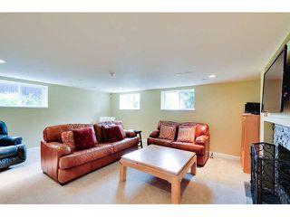 Photo 18: 13715 COLDICUTT Avenue: White Rock House for sale (South Surrey White Rock)  : MLS®# F1446716