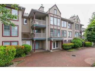 "Photo 15: 207 888 GAUTHIER Avenue in Coquitlam: Coquitlam West Condo for sale in ""LA BRITTANY"" : MLS®# V1138585"