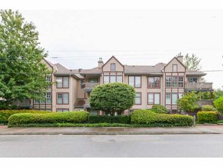 "Photo 14: 207 888 GAUTHIER Avenue in Coquitlam: Coquitlam West Condo for sale in ""LA BRITTANY"" : MLS®# V1138585"