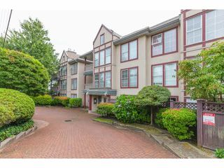 "Photo 16: 207 888 GAUTHIER Avenue in Coquitlam: Coquitlam West Condo for sale in ""LA BRITTANY"" : MLS®# V1138585"