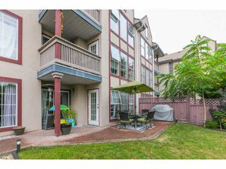 "Photo 18: 207 888 GAUTHIER Avenue in Coquitlam: Coquitlam West Condo for sale in ""LA BRITTANY"" : MLS®# V1138585"