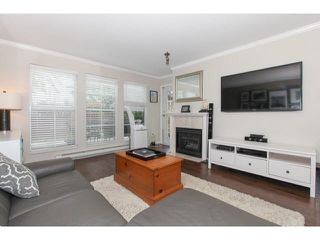 "Photo 2: 207 888 GAUTHIER Avenue in Coquitlam: Coquitlam West Condo for sale in ""LA BRITTANY"" : MLS®# V1138585"
