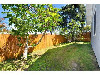 Photo 9: UNIVERSITY HEIGHTS House for rent : 2 bedrooms : 4390 Hamilton St in San Diego