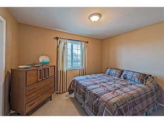 Photo 13: 301 2006 LUXSTONE Boulevard SW: Airdrie House  : MLS®# C4034048