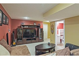 Photo 20: 301 2006 LUXSTONE Boulevard SW: Airdrie House  : MLS®# C4034048