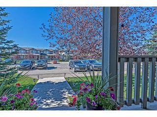 Photo 26: 301 2006 LUXSTONE Boulevard SW: Airdrie House  : MLS®# C4034048