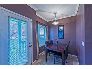 Photo 11: 301 2006 LUXSTONE Boulevard SW: Airdrie House  : MLS®# C4034048