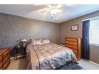 Photo 16: 301 2006 LUXSTONE Boulevard SW: Airdrie House  : MLS®# C4034048