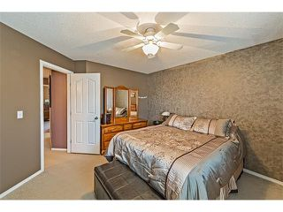 Photo 17: 301 2006 LUXSTONE Boulevard SW: Airdrie House  : MLS®# C4034048
