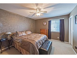 Photo 18: 301 2006 LUXSTONE Boulevard SW: Airdrie House  : MLS®# C4034048