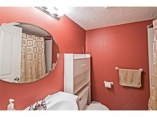 Photo 21: 301 2006 LUXSTONE Boulevard SW: Airdrie House  : MLS®# C4034048