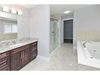 Photo 20: 116 KINNIBURGH Circle: Chestermere House for sale : MLS®# C4038906