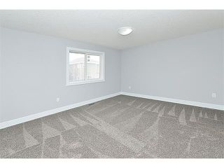 Photo 30: 116 KINNIBURGH Circle: Chestermere House for sale : MLS®# C4038906