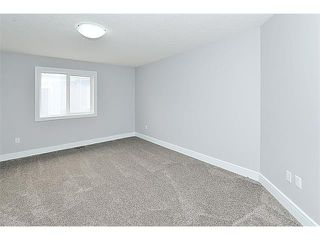 Photo 31: 116 KINNIBURGH Circle: Chestermere House for sale : MLS®# C4038906