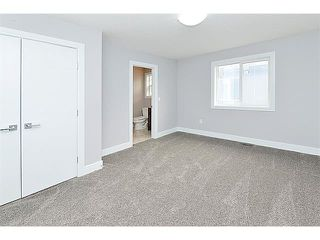 Photo 26: 116 KINNIBURGH Circle: Chestermere House for sale : MLS®# C4038906
