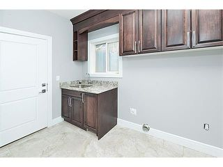 Photo 32: 116 KINNIBURGH Circle: Chestermere House for sale : MLS®# C4038906