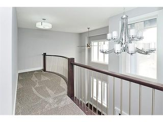 Photo 17: 116 KINNIBURGH Circle: Chestermere House for sale : MLS®# C4038906