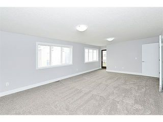 Photo 19: 116 KINNIBURGH Circle: Chestermere House for sale : MLS®# C4038906