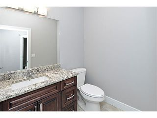 Photo 29: 116 KINNIBURGH Circle: Chestermere House for sale : MLS®# C4038906