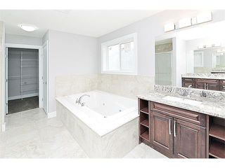 Photo 21: 116 KINNIBURGH Circle: Chestermere House for sale : MLS®# C4038906