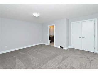 Photo 25: 116 KINNIBURGH Circle: Chestermere House for sale : MLS®# C4038906