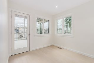 Photo 11: 2680 TRINITY Street in Vancouver: Hastings East House for sale (Vancouver East)  : MLS®# R2019246