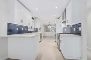 Photo 10: 2680 TRINITY Street in Vancouver: Hastings East House for sale (Vancouver East)  : MLS®# R2019246